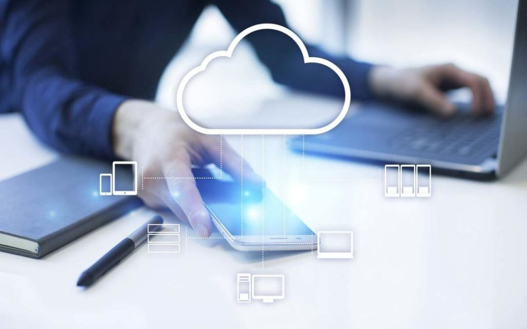 Considerations before migrating to Oracle Cloud Applications