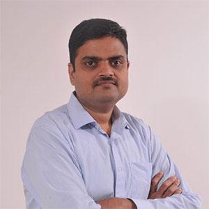Narasimha Rao Karanam