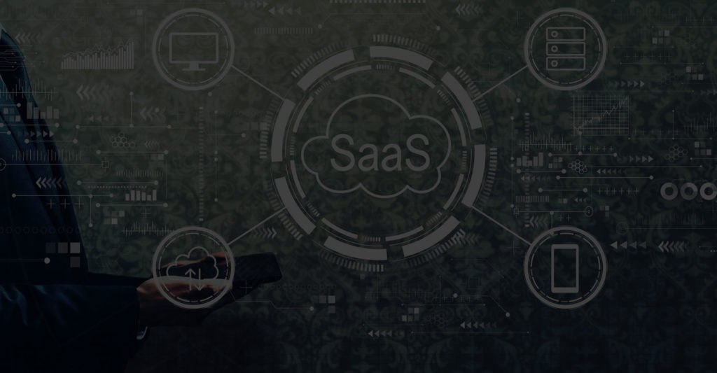 Going Beyond the SaaS Suite: Why Customization and Extension Matters to Your Business
