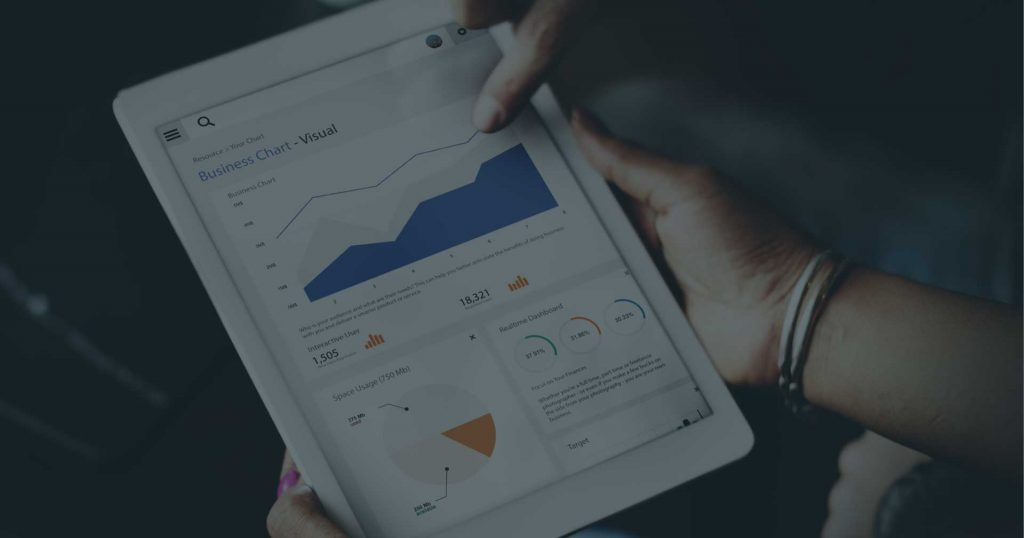 Flexible Reports & Utilities