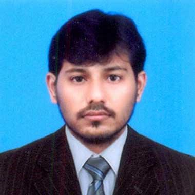 Sathya Jegan