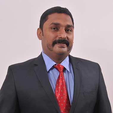 Hariprasath Rajaram