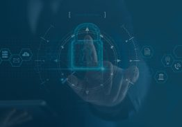 How to secure your ERP with Oracle Risk Management Cloud